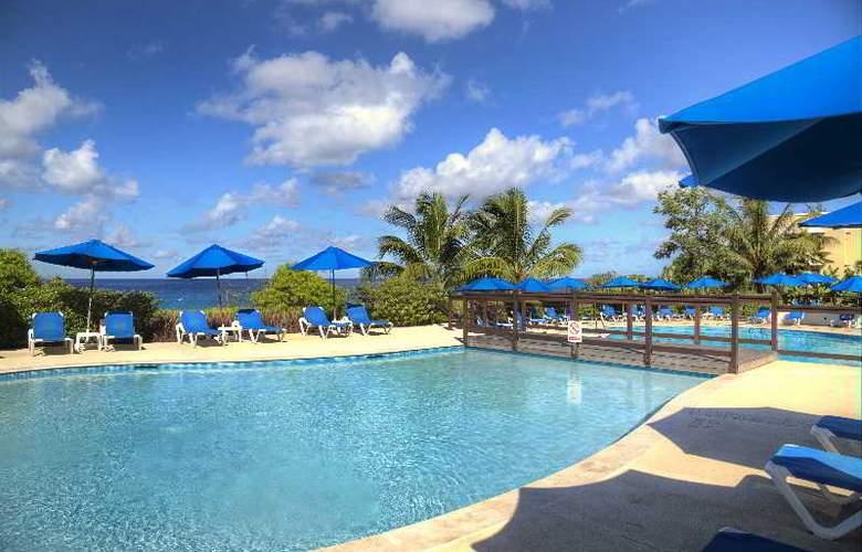 Beach View - Hotel - 13