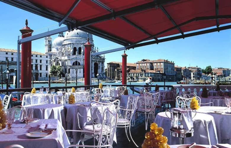Bauer il Palazzo - Terrace - 11