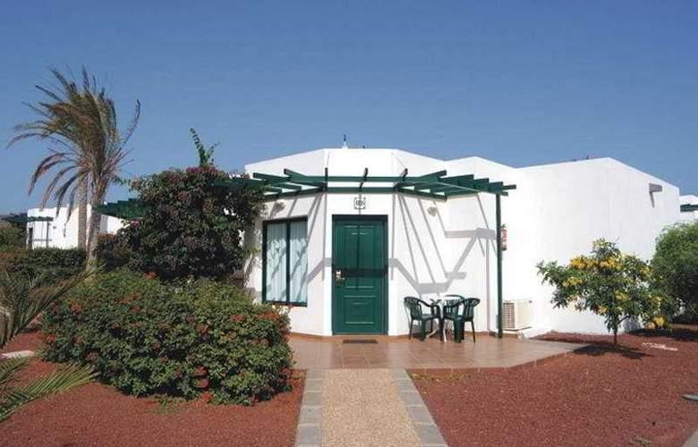 Club Playa Blanca Hl - Hotel - 0