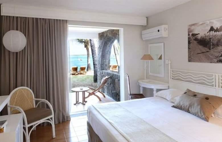 Le Tropical - Room - 3