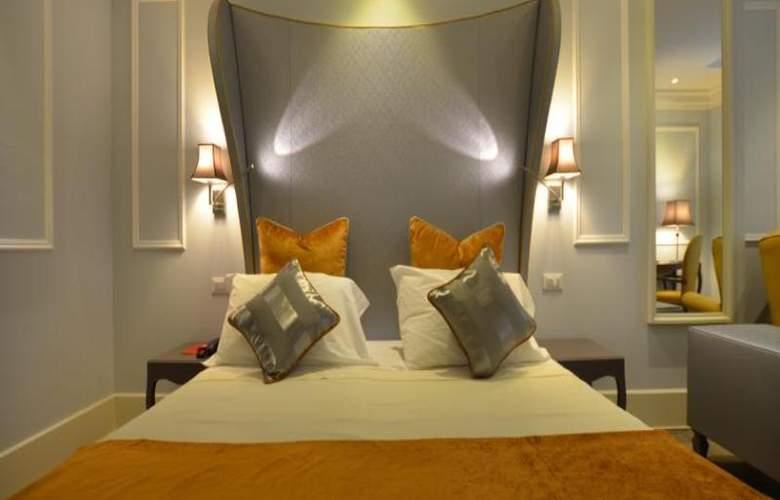Campo Marzio - Room - 7