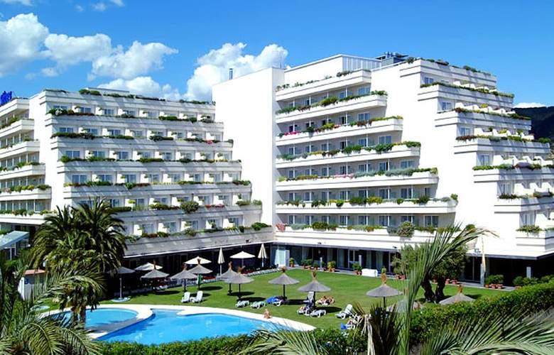 Meliá Sitges - Hotel - 0