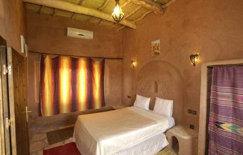 Riad Maktoub - Room - 6