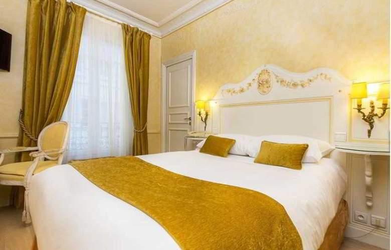 Gavarni - Room - 5