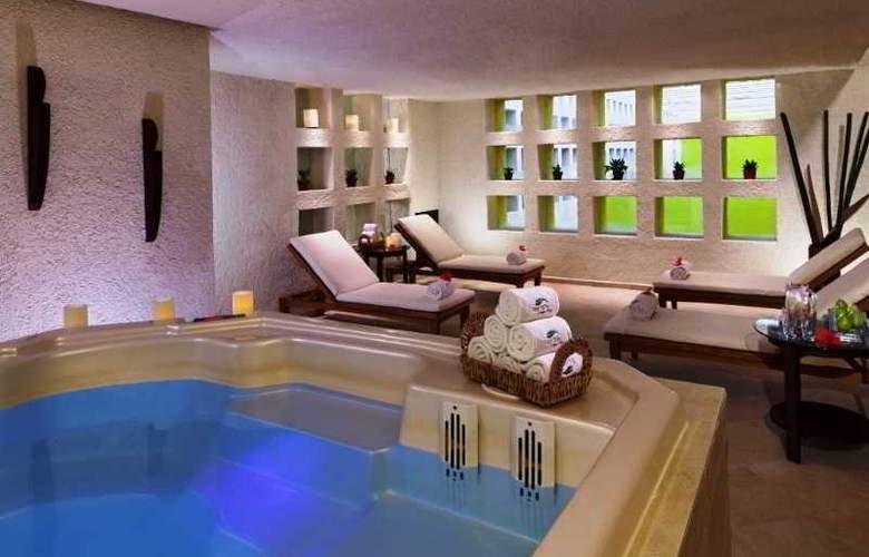 The Westin Resort & Spa Cancun - Sport - 54