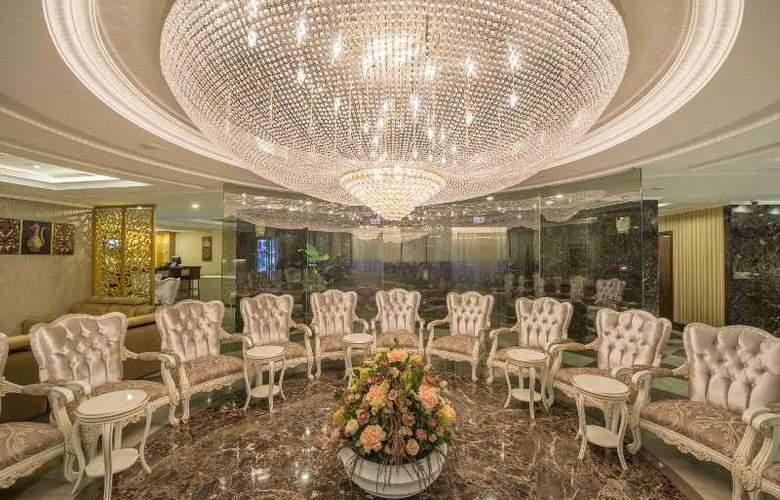 Midmar Hotel - General - 9