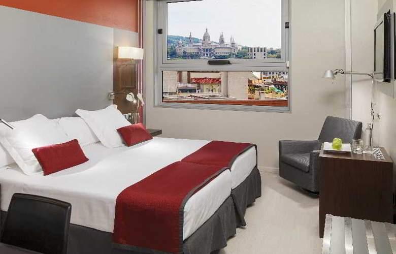 H10 Itaca - Room - 7