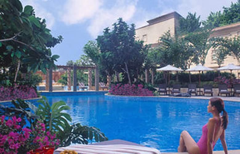 The Westin Kuala Lumpur - Pool - 6