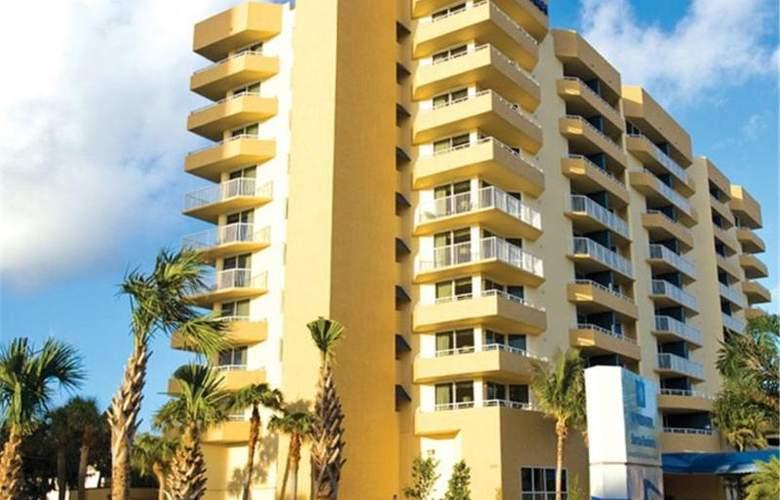 Wyndham Santa Barbara Resort - Extra Holidays - Hotel - 7