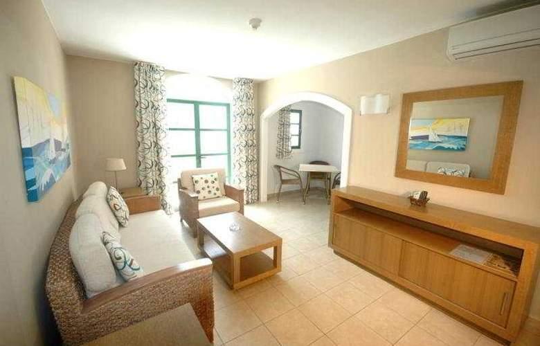 Apartamentos THe Puerto de Mogan Apto. 3 llaves - Room - 6