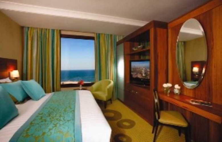 Safir Residence - Room - 0