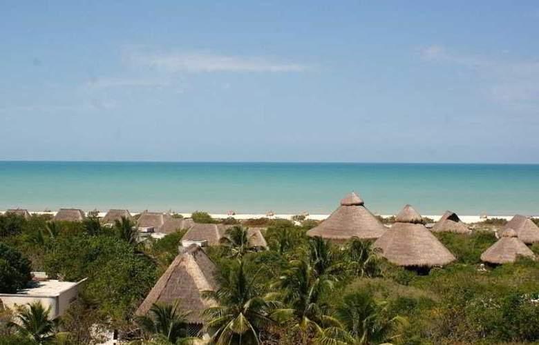 Xixim Unique Mayan - Beach - 9