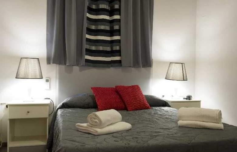 Sliema Marina - Room - 10