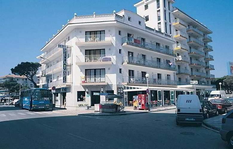Stella Maris - Hotel - 0