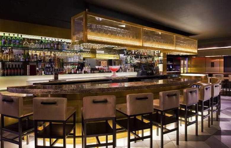 W New Orleans French Quarter - Bar - 30