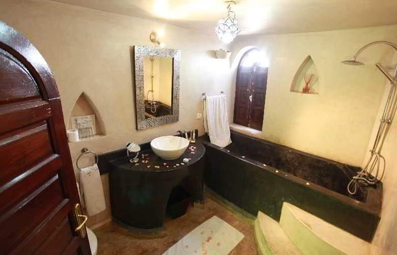 Riad El Grably - Hotel - 16