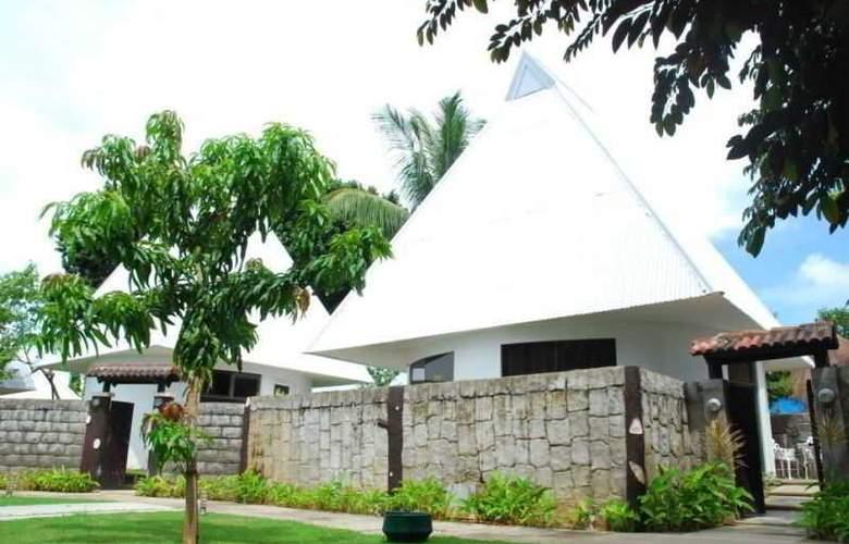 Cordova Reef Village Resort - Hotel - 2