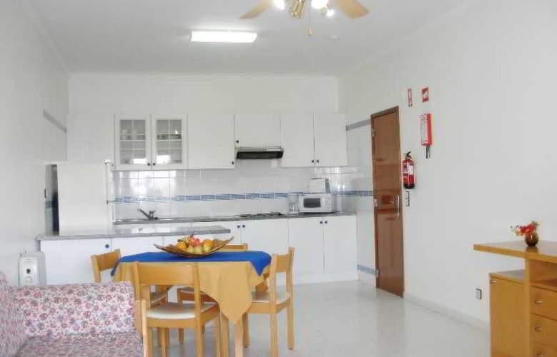 Be Smart Terrace Algarve - Room - 11
