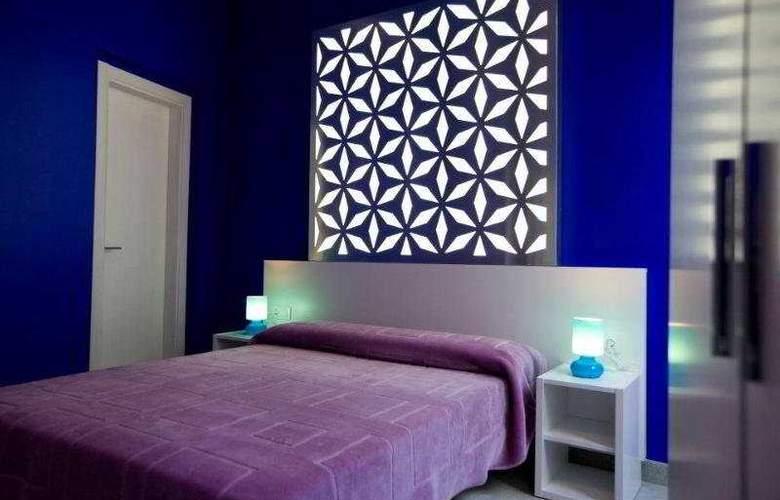 Nest Style Granada - Room - 5