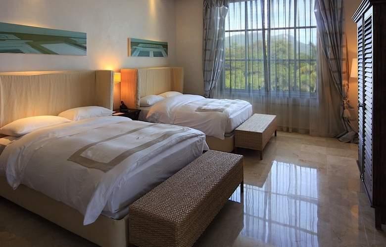 Casa Colonial Beach & Spa - Room - 1