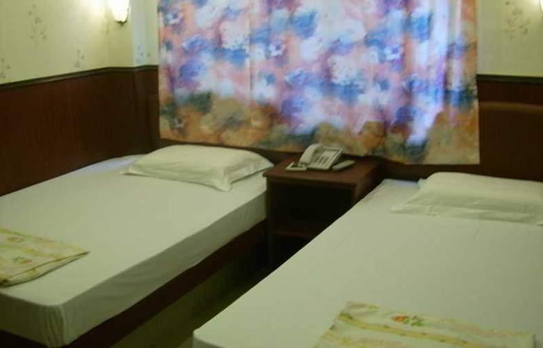 Hong Kong Star - Room - 1