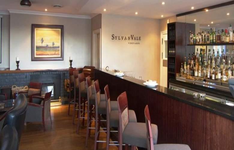 The Devon Valley - Bar - 21