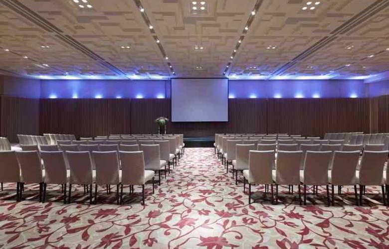 Andaz Xintiandi Shanghai - Conference - 32