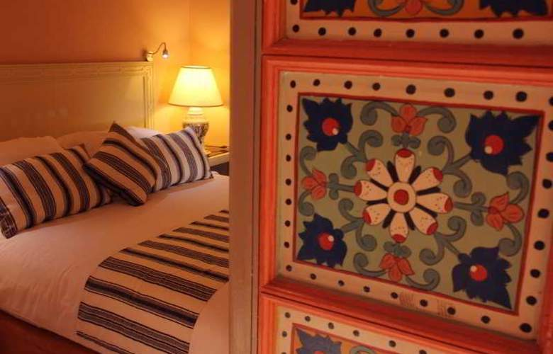 LTI Agadir Beach Club - Room - 15