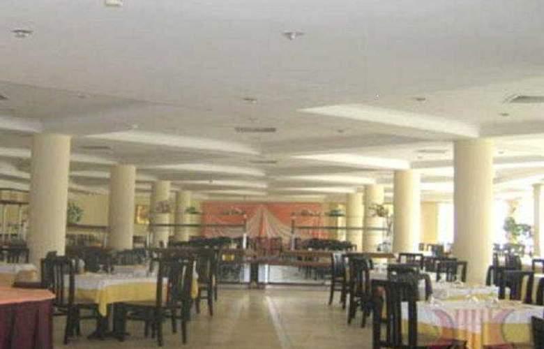 Phebus - Restaurant - 1