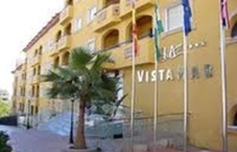 Stella Vistamar - Room - 1