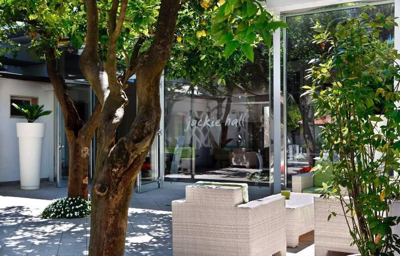 Esperidi Resort - General - 5