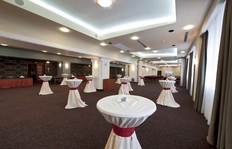 Timisoara - Conference - 5