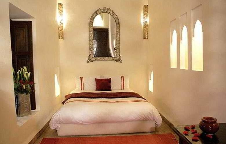 Riad Calista - Room - 2