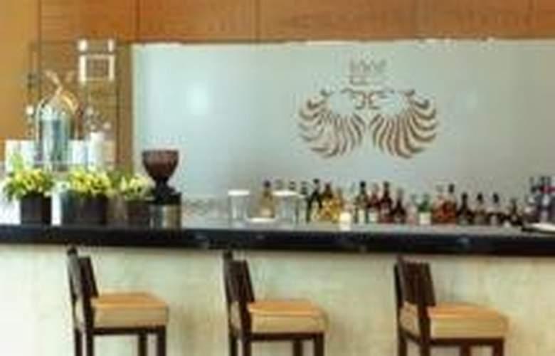 Eurobuilding Hotel Boutique Buenos Aires - Bar - 4