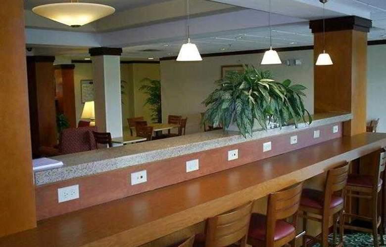 Fairfield Inn & Suites Springdale - Hotel - 18