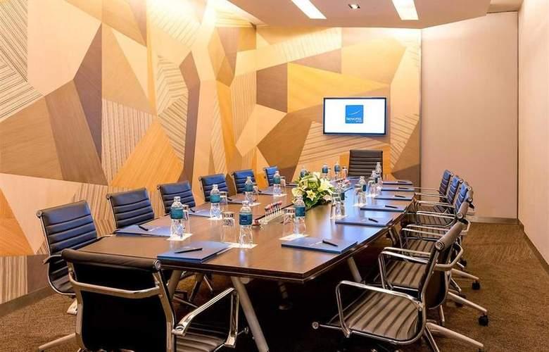 Novotel Bangkok Platinum - Conference - 54