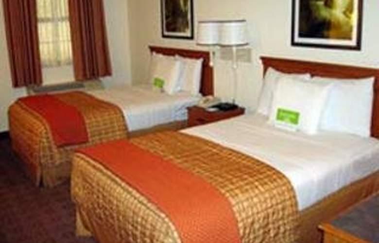 La Quinta Inn San Antonio Market Square - Room - 3