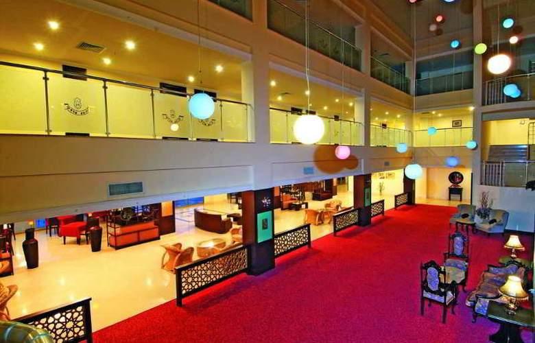 Club Hotel Nena - General - 0