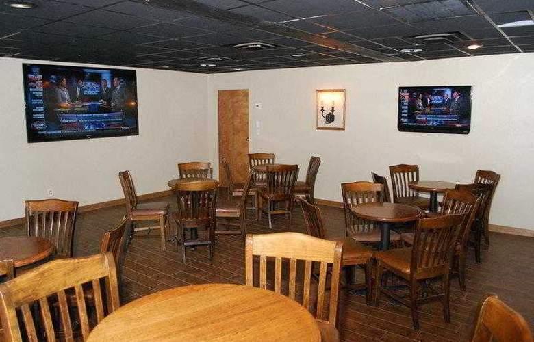 Best Western Saddleback Inn & Conference Center - Hotel - 42