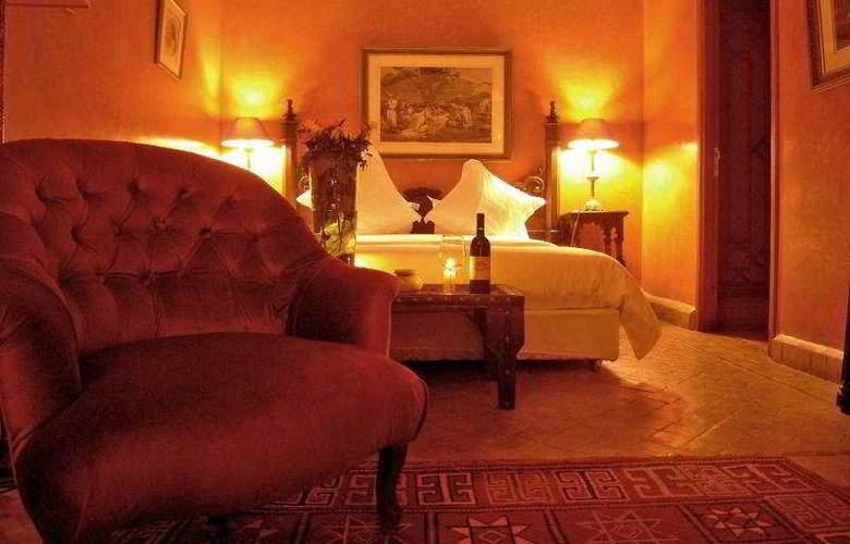 Riad Ayadina - Room - 35