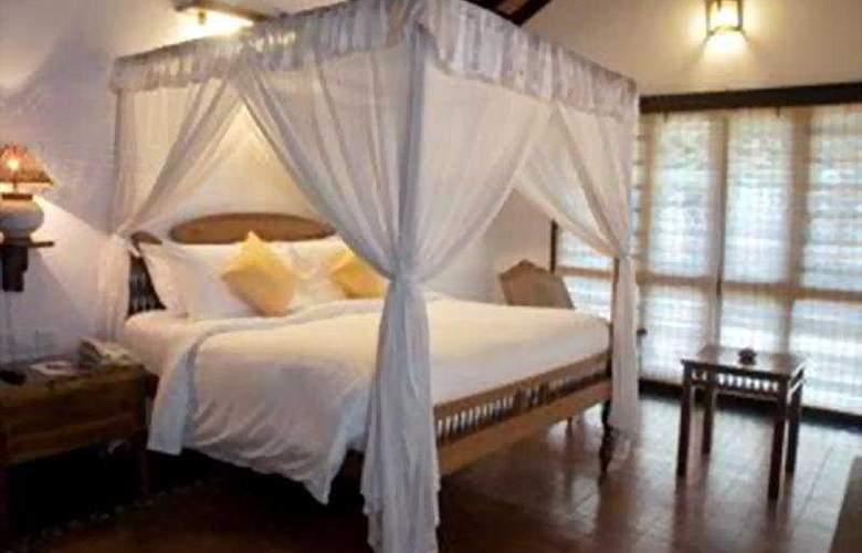 Punnamada Serena Spa Resorts - Room - 2