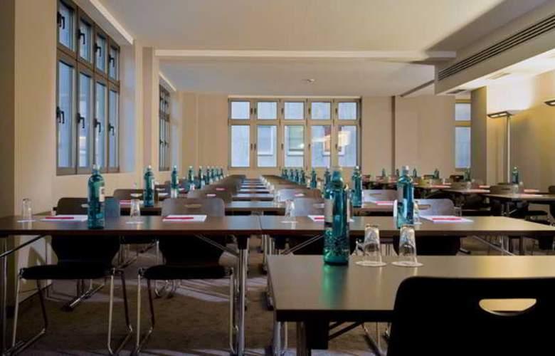 Azimut Hotel Köln - Conference - 2