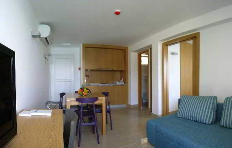Villas Mlini - Room - 7