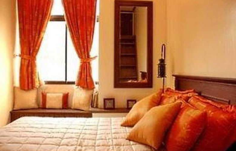 Isabelle Royale Hotel & Suites - Room - 6