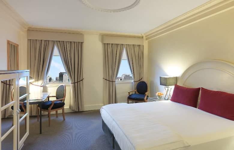 Vibe Savoy - Room - 3