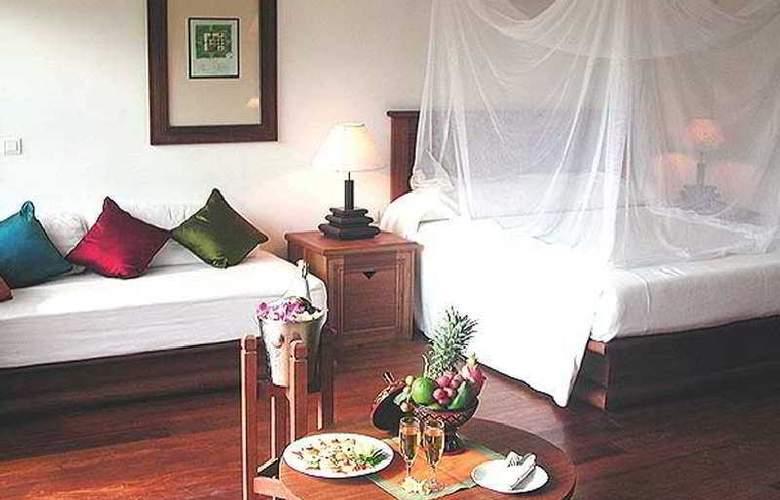Belmond La Résidence d'Angkor - Room - 2