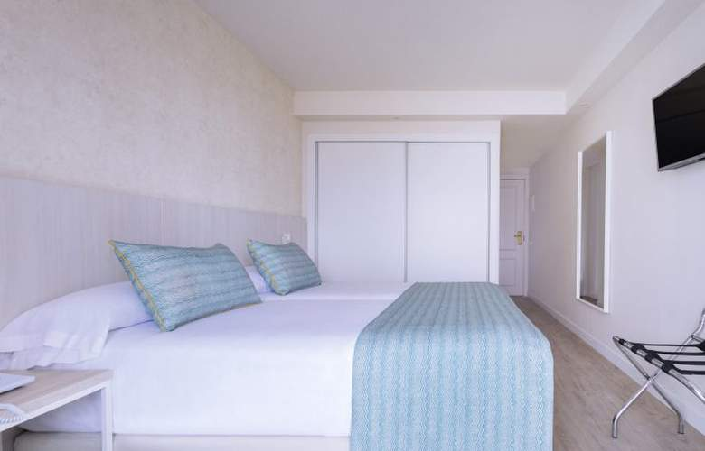 Palmasol - Room - 19