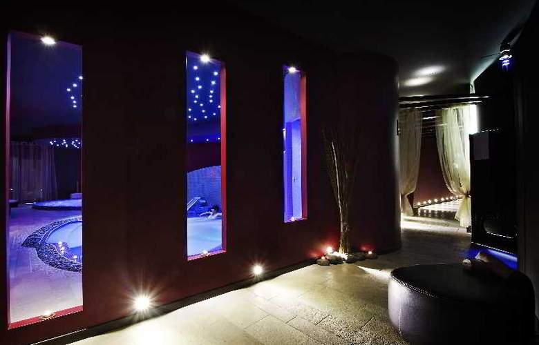 Riva Marina Resort - General - 15