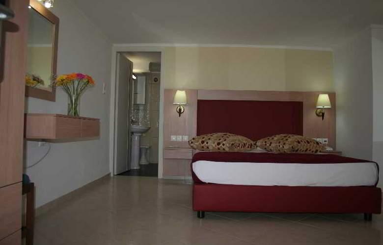 Villa Medusa - Room - 7
