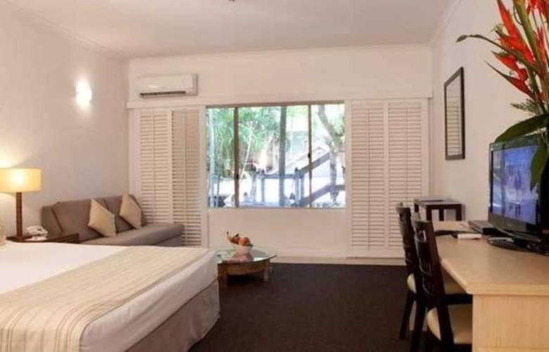 Ramada Resort Port Douglas - Room - 8